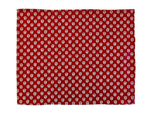 """Coated Placemats """"Bonis"""" Collection"""