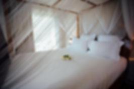 Hotel-Bastide-Lourmarin-la-romantique-Vi