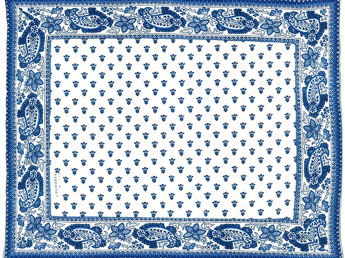 """Quilted Placemats """"Bonis"""""""