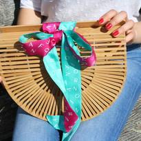 foulard-fanfaron-madeinfrance-artaban-sa