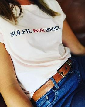 Soleil_rosé_bisous.jpg