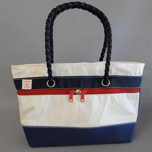 The Billie Bag (Petit)