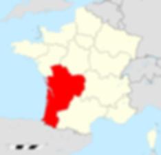 Nouvelle-Aquitaine_region_locator_map.sv