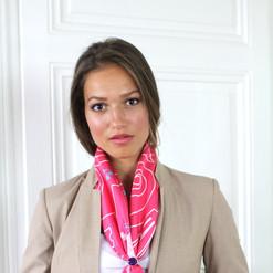 foulard-fanfaron-madeinfrance-versailles