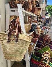 market Saint Remy de Provence
