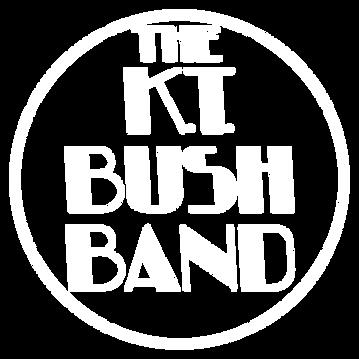 KTBB Logo - White Text only- (Transparan
