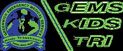 GKT Header.png