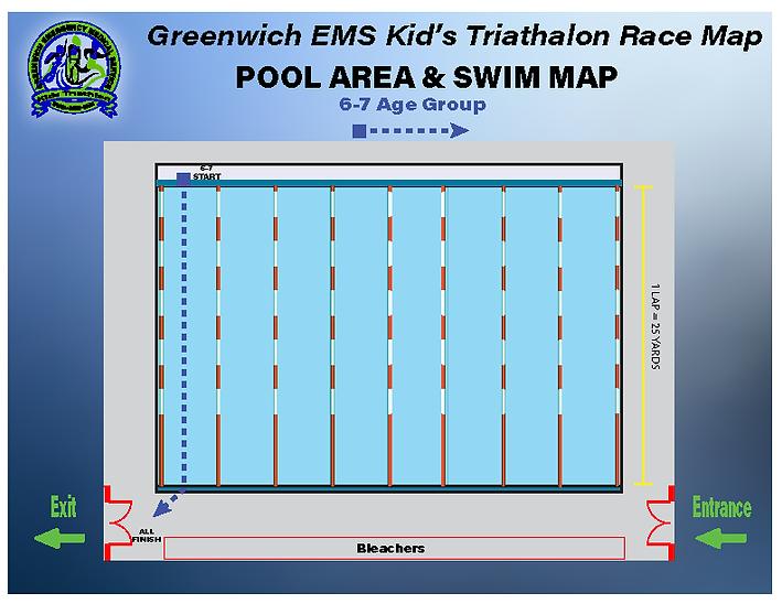 GKT Race Map 2019 SWIM map 6-7yo.png