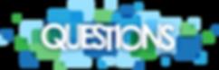 AdobeStock_132100204.png