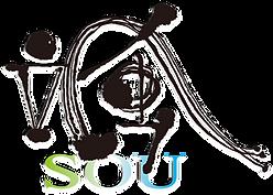 sou_logo2.png