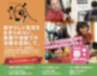 スクリーンショット 2019-02-17 17.16.13.png