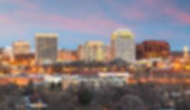 colorado-springs-colorado-usa-downtown-c