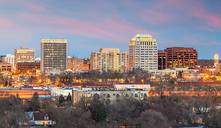 colorado-springs-colorado-usa-downtown-c