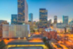 denver-colorado-usa-skyline-5VPXWQ9.jpg