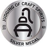 silvermedalADI.png