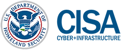 CISA_wordmark.png