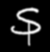Logo_weiß_schwarz.png
