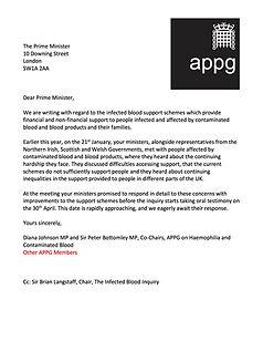 Letter_to_PM_April_2019_v2.jpg