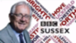 BBC Sussex.JPG