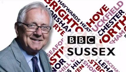 BBC Sussex.JPG