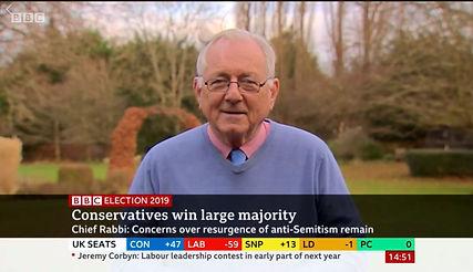 BBC GE.JPG