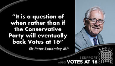 Peter Bottomley MP.jpg