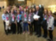Rangers 2 (Girl Guides).JPG