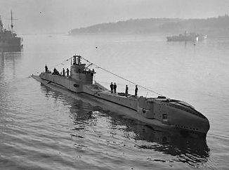 HMSM_Thunderbolt-700x390.jpg