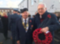 Remembrance Day 2019.jpg