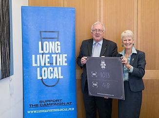 Save Our Local Pub.jpg