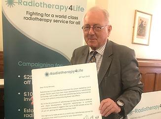 Radiotherapy.jpeg