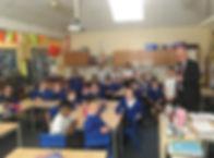 Ferring Primary School 1.jpg