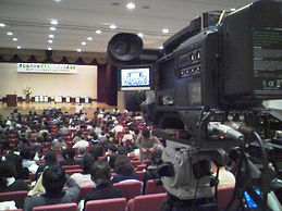 seminarpic001.jpg