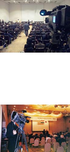 seminarpic006.jpg