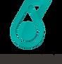 petronas-logo-1.png