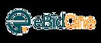 marca-ebidone01_edited.png
