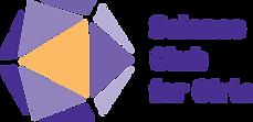 SCFG logo.png