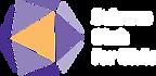 SCFG logo-white.png