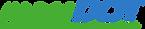 MassDOT_Logo.svg_.png