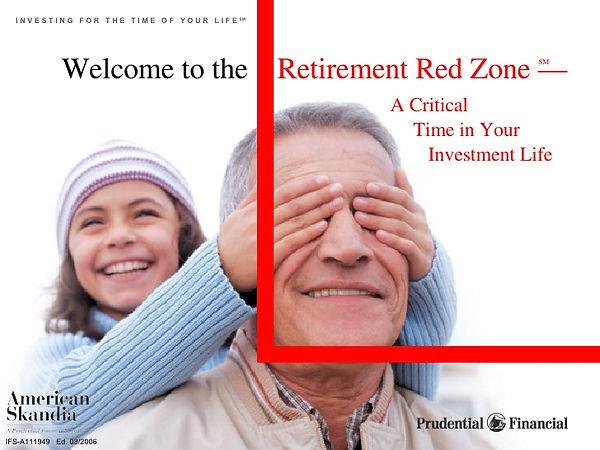 as-red-zone-1-728.jpg