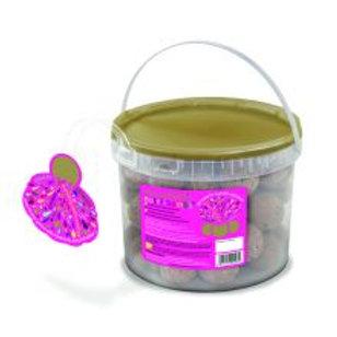 Honey Fields Nutri Bombs Tub