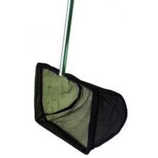 Blagdon Fish Net 25cm x 18cm & 91cm Handle Fine