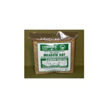 Comfey Meadow Hay Briefcase