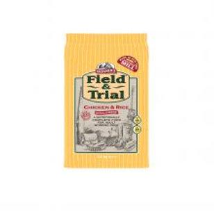 Skinner's Field & Trial Chicken & Rice Hypoallergenic