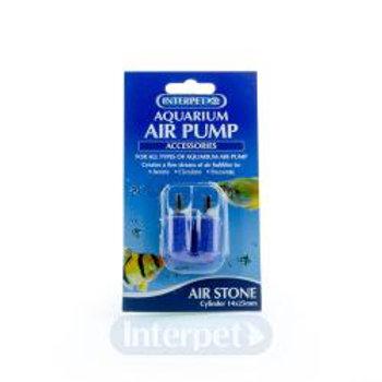 Interpet Aqua Air Stones 145mm x 25mm