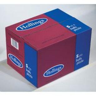 Hollings Pizzles Bulk Box