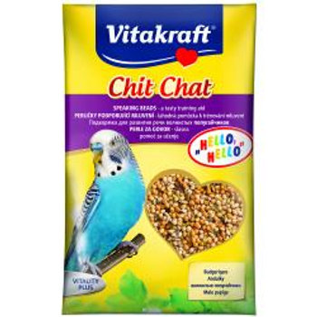 Vitakraft Chit Chat