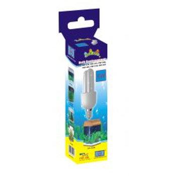 Fish 'R' Fun Aquarium Bulb E14