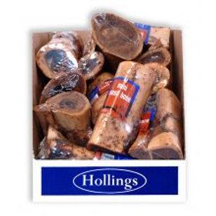 Hollings Mini Roast Bone