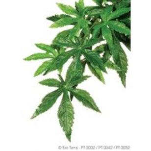 Exo Terra Silk Abuliton Plant